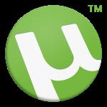 O reclama uTorrent este folosită pentru a instala Malware
