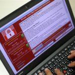 Petya este noul ransomware care îngrozește internetul