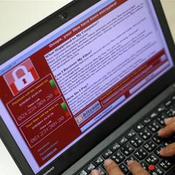 Aplicați patch-urile Windows pentru a preveni atacurile WannaCry ransomware
