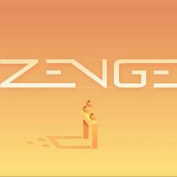 Descărcați gratuit Zenge din Magazinul Google Play