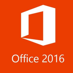 Microsoft Office este disponibil acum pe Windows Store