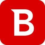 Bitdefender Home Scanner – aplicație care verifică securitatea rețelei locale