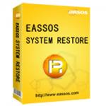 Recenzie și tutorial – Eassos System Restore