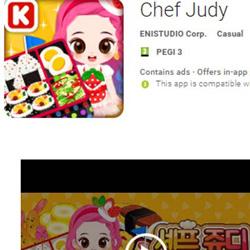 Malware-ul Judy a afectat milioane de dispozitive Android