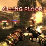 Obțineți gratuit jocul Killing Floor