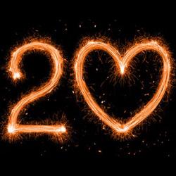 20 de ani de Orange – 20 GB de internet gratuit