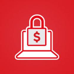 Plată record de 1 milion de dolari după infectarea cu malware-ul Erebus