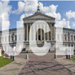 Două universități din UK și-au revenit după un atac ransomware