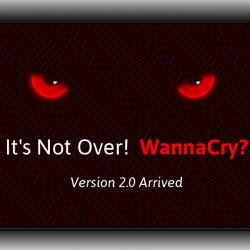 Ransomware-ul WannaCry ar putea avea legătură cu hackerii chinezi