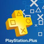 Prețurile pentru PlayStation Plus se schimbă de la 31 August