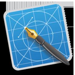 Obțineți Icon Plus gratuit pentru Mac-uri