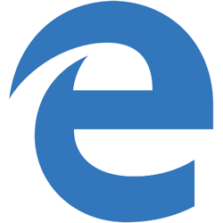 Tutorial – Cum ascundem butonul Microsoft Edge din Internet Explorer pe Windows 10