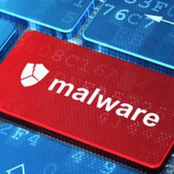 5 ani de închisoare pedeapsa pentru rusul care a dezvoltat malware-ul Citadel