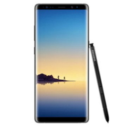 Pe 23 august va fi lansat Samsung Galaxy Note 8