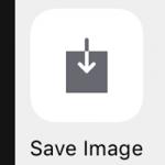 Tutorial – Cum salvam pozele din e-mail sau atasamentele pe dispozitivele iOS