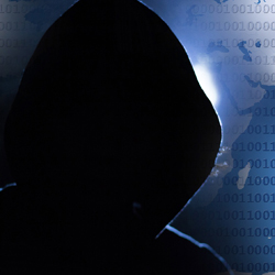 Patch-ul împotriva spyware-ului FinSpy a fost lansat