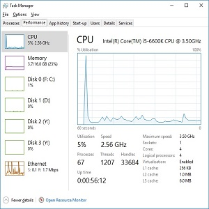 Tutorial – Cum dezactivăm telemetria din Windows 10