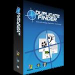 Obțineți DuplicateFinder Full – gratuit