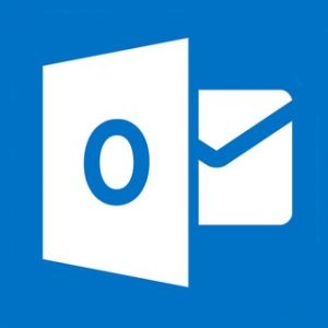 Tutorial – Cum salvăm atașamentele din mai multe e-mail-uri din Outlook