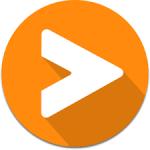 Cea mai simplă și rapidă metodă de a reda conținut local pe Chromecast – Videostream for Google Chromecast