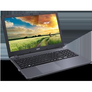 Acer Aspire E5-571G-35Z1 nu suportă SSD și HDD ce cumulează mai mult de 500 GB