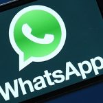 Windows Phone si Blackberry sunt refuzate de către WhatsApp Messenger