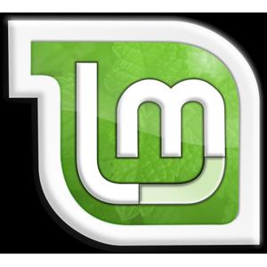 Se poate instala Linux pe tabletele ce vin cu Windows 10 preinstalat?