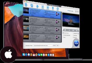 Obțineți 7 soft-uri pentru MacOS gratuit