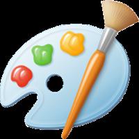 JSPaint este o variantă online a paintului clasic