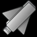 UNetBootin – o unealtă folositoare pentru a crea stick-uri USB cu distribuții Ubuntu sau Linux live