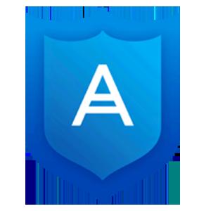 Acronis luptă împotriva atacurilor cibernetice lansând Acronis Ransomware Protection
