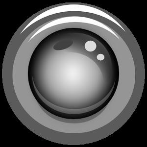 Tutorial – Cum transformăm un telefon vechi într-un sistem de supraveghere cu IP Webcam