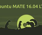 Am deja o lună de când am înlocuit Windows 10 cu Ubuntu Mate 16.04 LTS