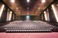 Avengers la Sala Ultra – Grand Cinema Ultra Băneasa