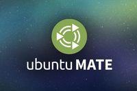 Mare dramă mare, a murit Albert – sau ce am pățit după upgrade-ul de la Ubuntu Mate 16.04 la 18.04