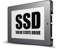 SSD-ul – cel mai bun upgrade pe care îl poți face calculatorului vechi