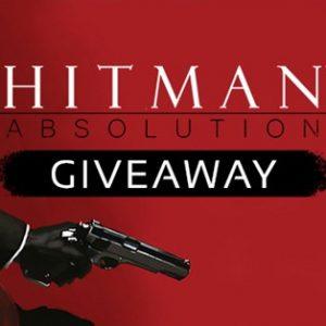 Obțineți gratuit Hitman Absolution pentru PC
